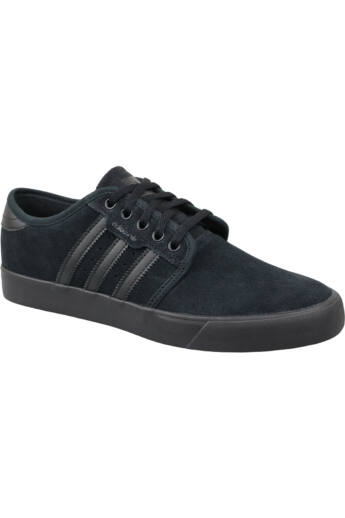 Adidas Seeley F34204 sneakers