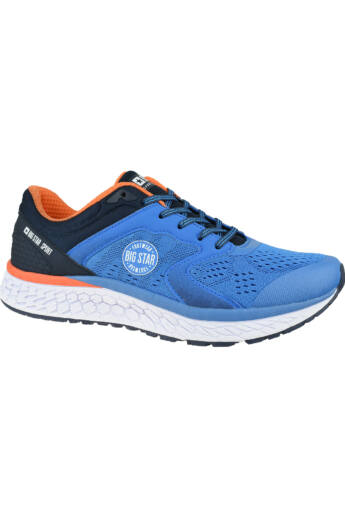 Big Star Shoes Big Yan FF174228