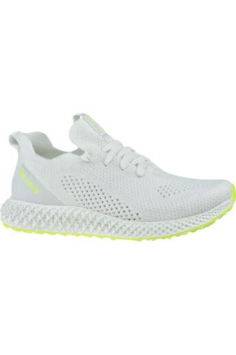 Big Star Shoes Big Top FF174235