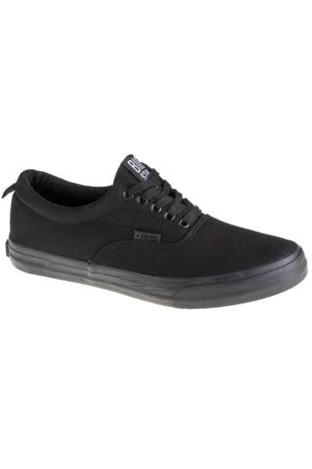 Big Star Shoes Big Top FF174549 tornacipő