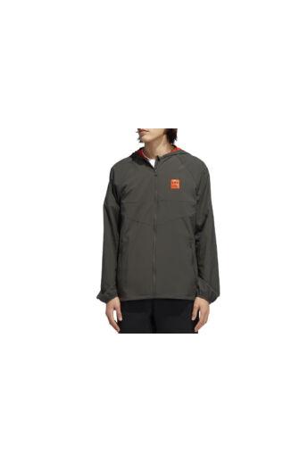 Adidas Originals Dekum Packable Jacket FH8188 kabát/dzseki