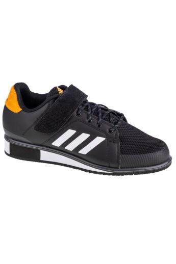 Adidas Power Perfect 3 FU8154 túracipő
