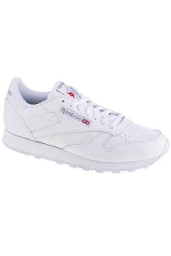 Reebok Classic Lthr FV7459 sneakers