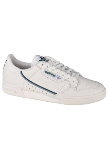 Adidas Continental 80 FV7972 sneakers