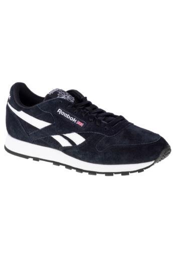 Reebok Classic Lthr FV9872 sneakers