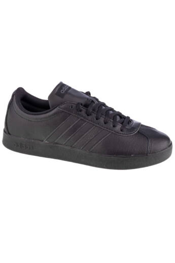Adidas VL Court 2.0 FW3774 sneakers