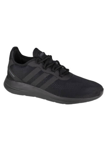 Adidas Lite Racer RBN 2.0 FW3890 sneakers