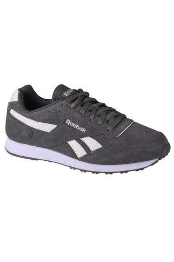 Reebok Royal Glide LX FX0794 sneakers