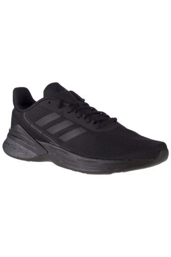 Adidas Response SR FX3627 futócipő