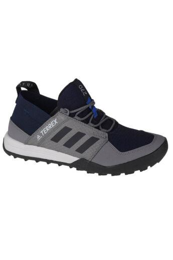 Adidas Terrex Daroga H.RDY FX5123 túracipő