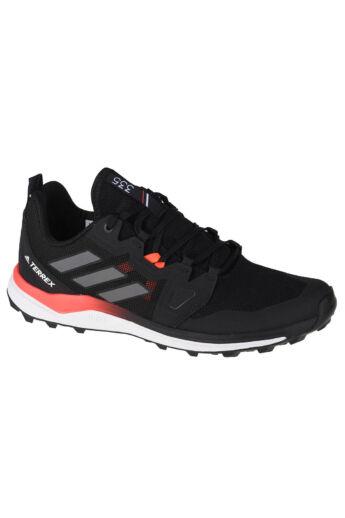 Adidas Terrex Agravic Trail FX6859 túracipő