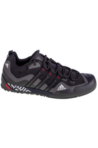 Adidas Terrex Swift Solo FX9323 túracipő