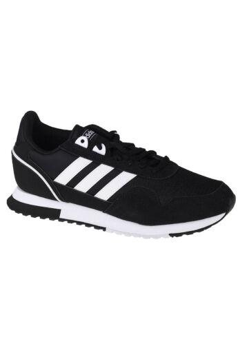 Adidas 8K 2020 FY8040 sneakers