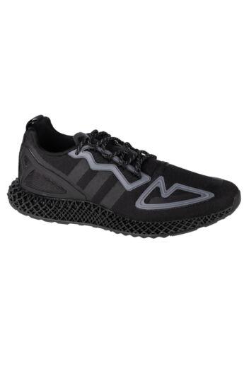 Adidas ZX 2K 4D FZ3561 sneakers