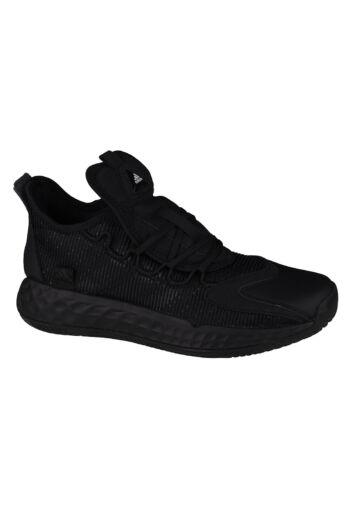 Adidas Pro Boost Low G58681 teremsport cipő