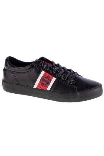 Big Star Shoes GG174111 tornacipő