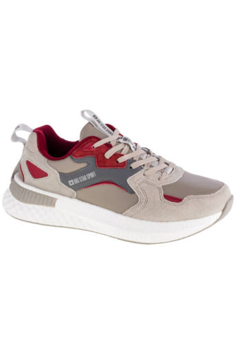 Big Star Shoes GG174463 sneakers