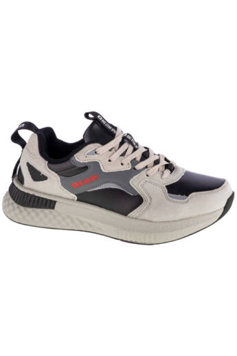 Big Star Shoes GG174464 sneakers