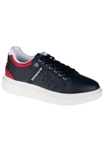 Geographical Norway Shoes GNM19005-12 sneakers
