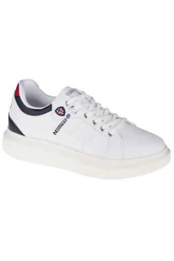 Geographical Norway Shoes GNM19005-17 sneakers