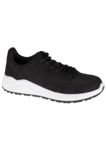 4F Wmn's Casual H4L21-OBDL250-21S sneakers