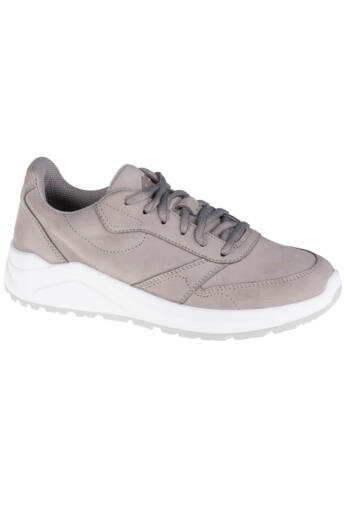 4F Wmn's Casual H4L21-OBDL250-26S sneakers