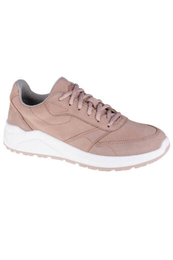 4F Wmn's Casual H4L21-OBDL250-56S sneakers