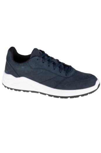 4F Men's Casual H4L21-OBML250-31S sneakers