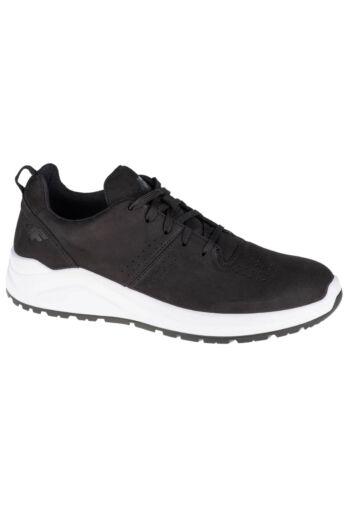 4F Men's Casual H4L21-OBML251-21S sneakers