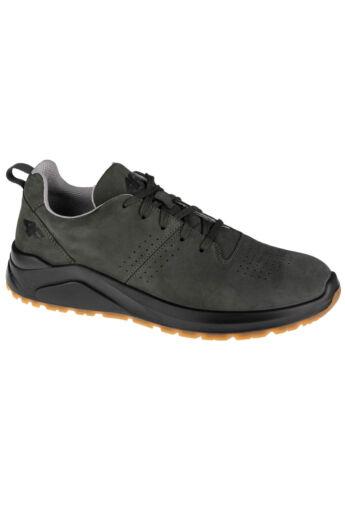 4F Men's Casual H4L21-OBML251-43S sneakers