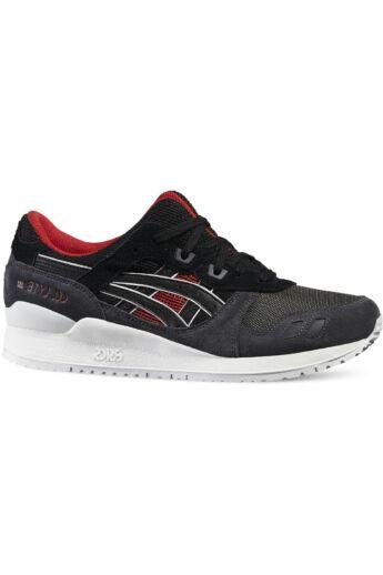 Asics Gel-Lyte III H6X2L-9090 sneakers