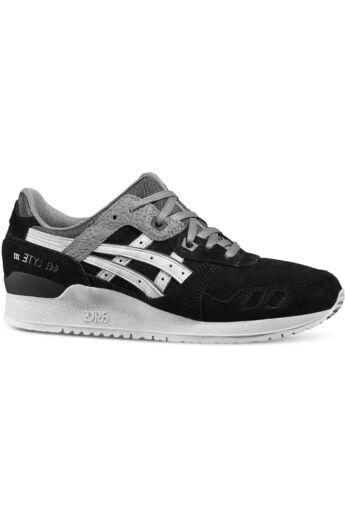 Asics Gel-Lyte III HL6B1-9010 sneakers