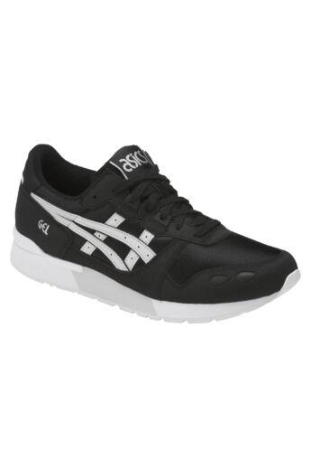 Asics Gel-Lyte HY7F3-9096 sportcipő
