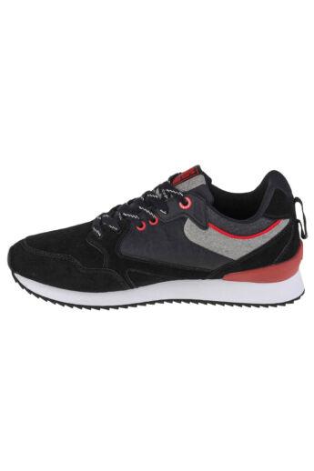 Big Star Shoes II174191 sneakers