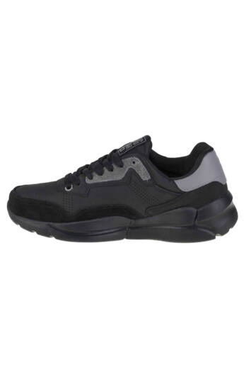 Big Star Shoes II174254 sneakers