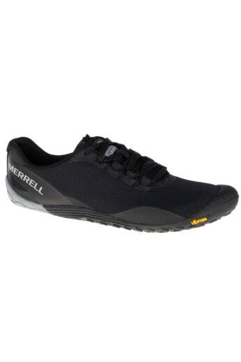 Merrell Vapor Glove 4 J066684 sportcipő