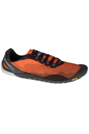 Merrell Vapor Glove 4 J16615 sportcipő