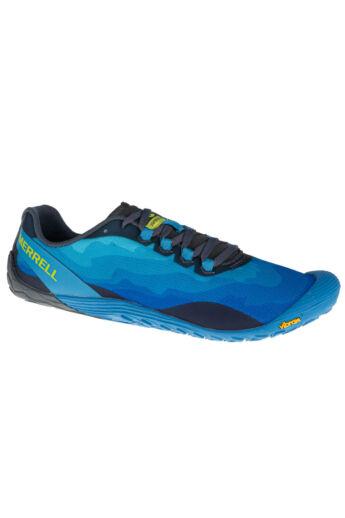 Merrell Vapor Glove 4 J50393 sportcipő