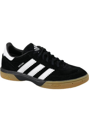 Adidas Handball Spezial M18209 teremsport cipő