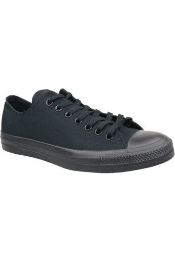 Converse All Star Ox M5039C tornacipő