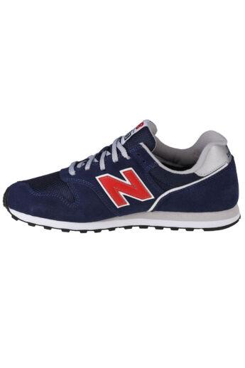 New Balance ML373CS2 sneakers