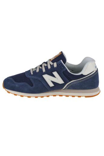 New Balance ML373SN2 sneakers