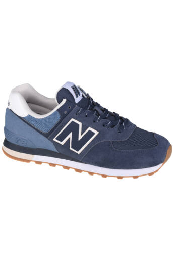 New Balance ML574GRE sneakers