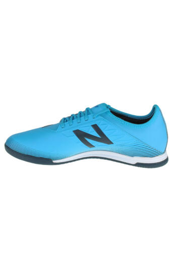 New Balance Furon 5.0 Dispatch IN MSFDIBS5 teremsport cipő