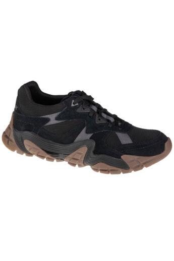 Caterpillar Vapor P110192 sneakers