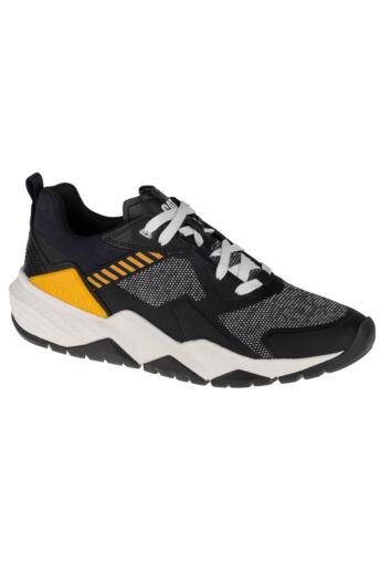 Caterpillar Groundwork Mesh P110396 sneakers
