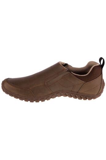 Caterpillar Opine P722314 sneakers