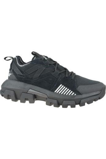 Caterpillar Raider Sport P724506 sneakers
