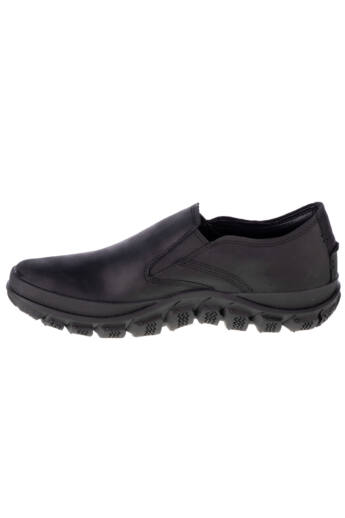 Caterpillar Fused Slip On P724805 sneakers