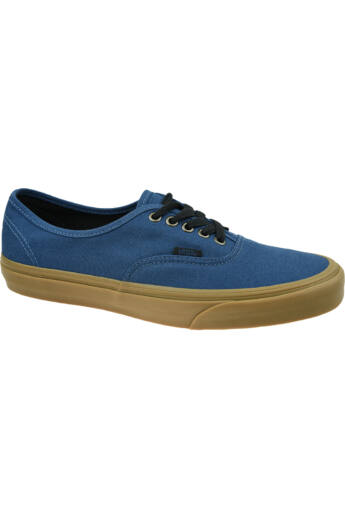 Vans UA Authentic VN0A38EMU4C1 sneakers